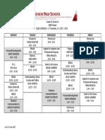 Senior-High-School-Grade11-Section-A-ABM-Strand-1st-Semester-Class-Schedule-AY-2017-2018.pdf