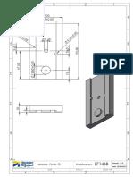 drawLF146B.PDF