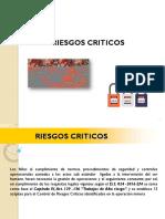 Riesgos Criticos.pdf