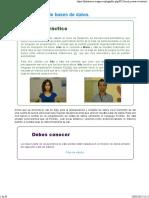 BD06_Contenidos.pdf