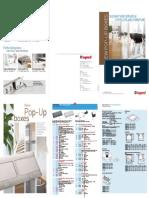 popup.pdf