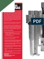 urrea_extractores-y-prensas.pdf