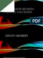 Pak Studyy Group