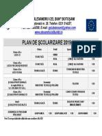 Plan_scolarizare_AlBun_2019-2020.pdf.pdf