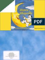 Unten Ulapoille.pdf