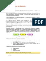 algoritmos_introduccion_secuencias_ejemplos_seudocodigo.pdf