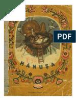 Manusa - basm popular ucrainean (ilustrata de E. Raciov).pdf