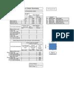 All Column Design.pdf