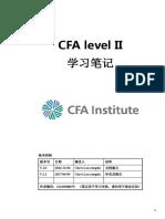 CFAII.pdf