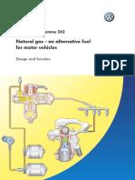 262 Alternative Fuels 1.pdf