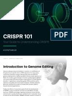 synthego-ebook-crispr-101.pdf