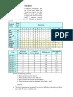 (1)Item Analysis Exercise Maudy.rtf