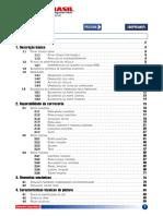 CorsaHATCH.pdf