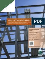 StructuralCatalog.pdf