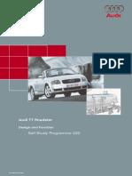 Audi TT Roadster.pdf