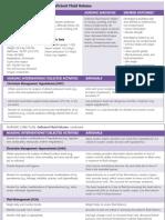ch52_NCP_DFV_1478-1479.pdf