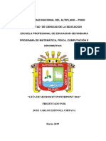 practica6_presentado_por_José_Carlos_Espinoza.docx.docx