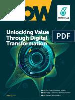 flow-issue-1-2018.pdf