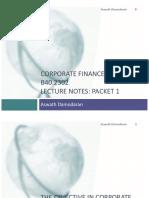 corporate finance 1.pdf