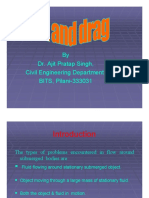 Drag and Lift_Lecture Notes.pdf