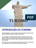 Histria Do Turismo 26113