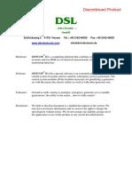 GENCON . 2.pdf