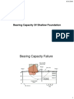 BEARING CAPACITY_IScode_FE-student-31-Aug-2018 (1).pdf