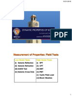 DynSoilProp-RKM_31-oct-2018-FE-students.pdf