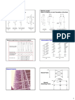 Eff Length  Lacings.pdf