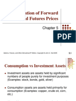 Futures Valuation (2).pptx
