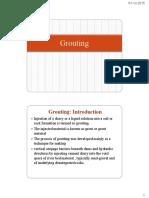 grouting FE.pdf