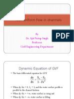 Non-uniform flow in channels (1).pdf