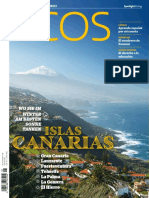 ECOS #1 (Enero 2018).pdf
