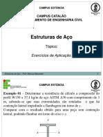 Aula_06_Estruturas_de_Aço_MANB.pdf