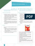 DBA LenguajeGrado1al11_Documento borrador.pdf