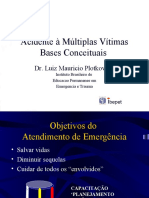 Medicina de Catastrofe - Princípios Gerais.pdf