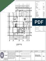 GROUND-FLOOR-PLAN.pdf