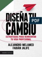 39845_DisenaTuCambio_PrimerCap.pdf