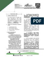UC political-law-.pdf