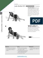 Pilates Con Accesorios_booksmedicos.org (Dragged) 4