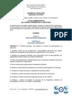 PSAA13-9991 (2) Desconges