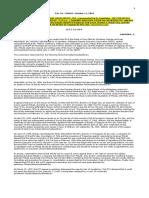 Mindanao Savings vs Willkom