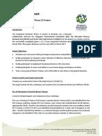 Project Factsheet_IED Bandung