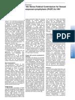 fcsh-recommendations-prep-hiv.pdf