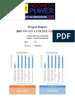 Daily Report Day 53 (Senin, 29 April 2019)