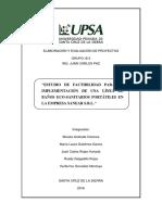 INFORME ULTIMO DEL 1AL 12.pdf