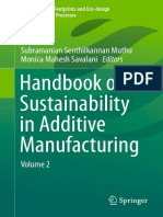 Handbook of Sustainability in Additiv Vol 2.pdf