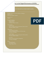 LEDE-20150128 UserSurvey FinalReport
