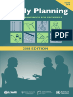 Family Planning - A Global Handbook for Providers.pdf