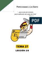 2-8 SEGUIMIENTO BASICO RESPONDIDO.pdf